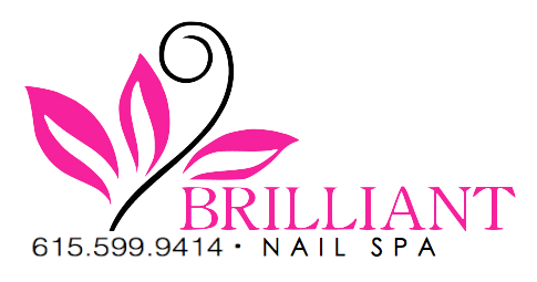 Brilliant Nail Spa – Franklin Nail Salon & Spa
