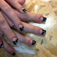 Manicures <em>~ refine &#038; pamper your hands</em>